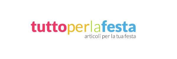 Tuttoperlafesta.it