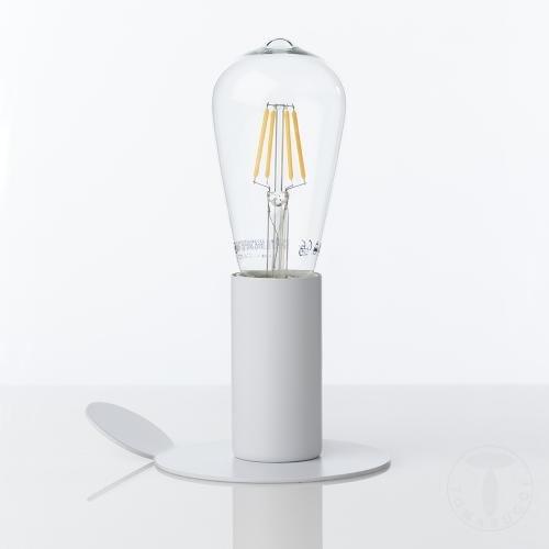Lampada Da Tavolo Applique Tomasucci Magic 3985 Arredishop It Arredamento Complementi Oggettistica